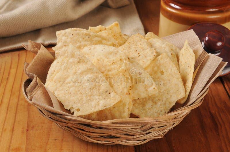 Download De Tortillaspaanders Van De Restaurantstijl Stock Foto - Afbeelding bestaande uit narcotize, korrel: 39115344