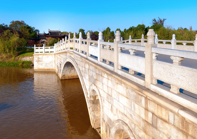 Download De tuinen van Suzhou stock foto. Afbeelding bestaande uit china - 29501198