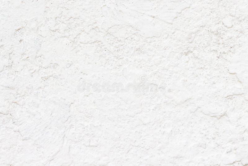 De uitstekende Witte Achtergrond van de het Fragmenttextuur van de Bakstenen muurrechthoek stock foto's