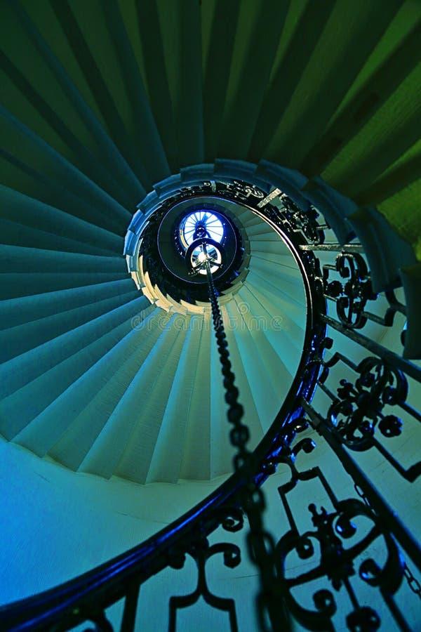 De Universiteit van Greenwich royalty-vrije stock afbeelding