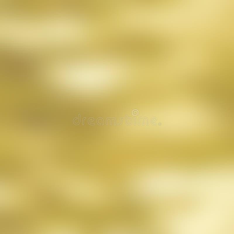 De vage Achtergrond van Metaaltexturen, Texturen 4 stock foto's