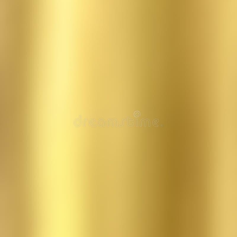 De vage Achtergrond van Metaaltexturen, Texturen 12 royalty-vrije stock afbeelding