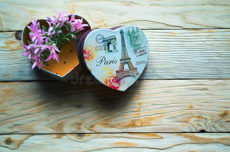 De vakantie van de Dagvalentine van Valentine ` s stock afbeeldingen
