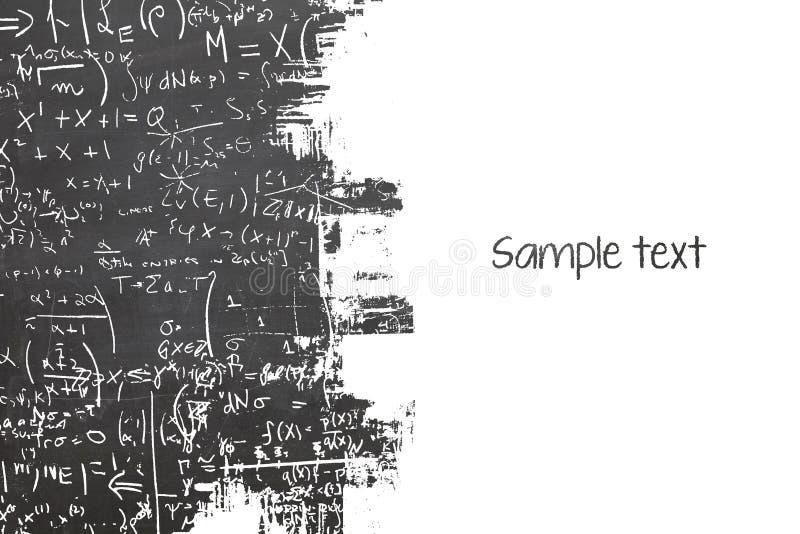 De vectorillustratie, eps10, bevat transparantie vector illustratie