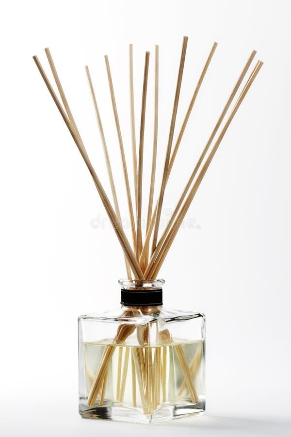 De verspreider van het aroma royalty-vrije stock afbeelding
