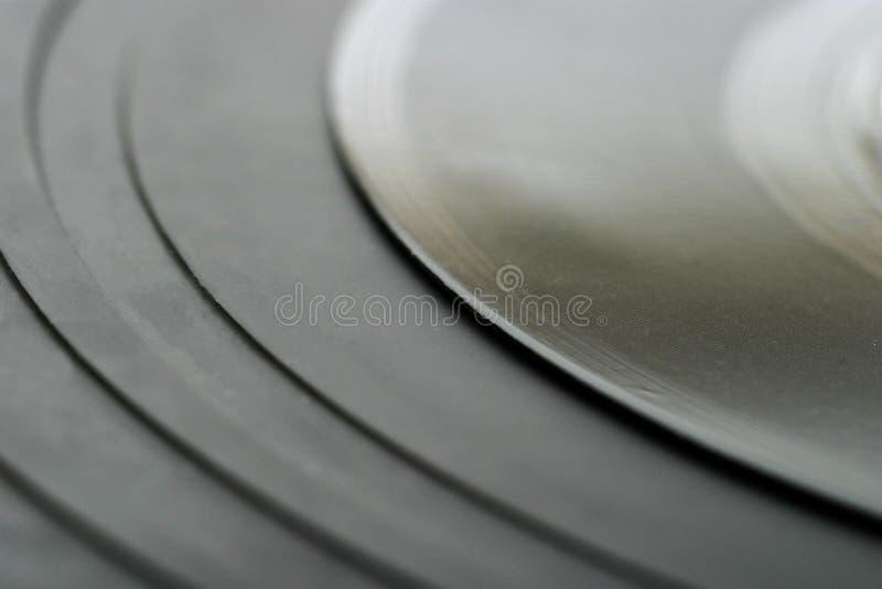 Download De Vinyl Samenvatting Van Het Verslag Stock Afbeelding - Afbeelding bestaande uit lijst, vinyl: 297035