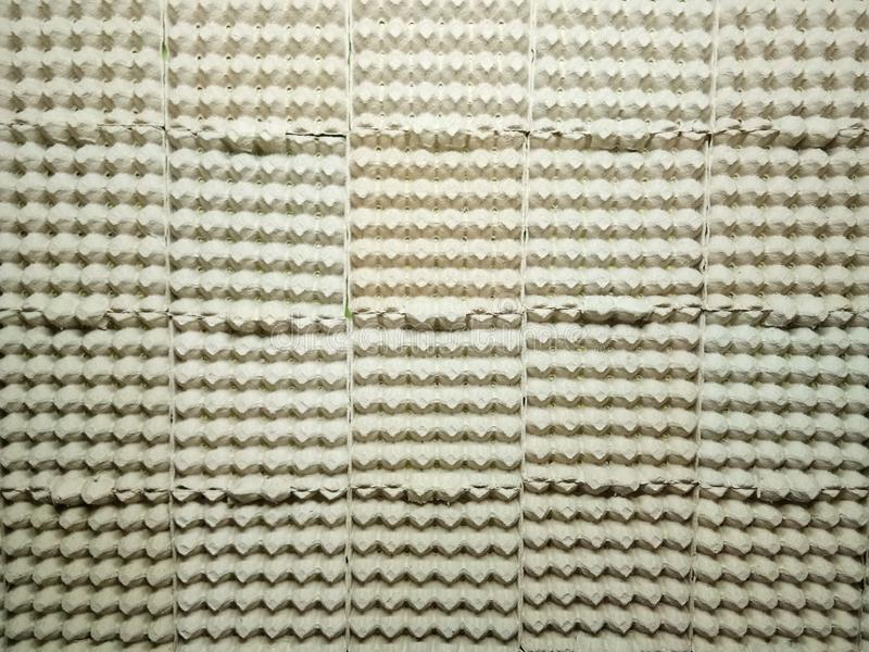 De vlakke de pulpvuller van het Muurpapier Textuur de Textuur van de beeldenvoorraad en achtergrondtextuur stock fotografie