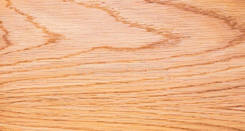 De vloer van het het basketbalhof van de hardhoutesdoorn van boven houten textuur wordt bekeken die als achtergrond royalty-vrije stock afbeelding