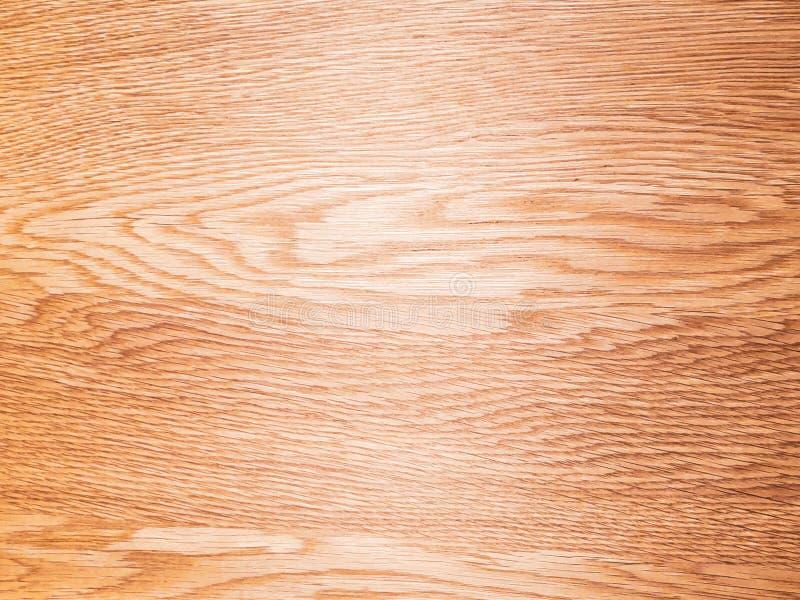 De vloer van het het basketbalhof van de hardhoutesdoorn van boven houten textuur wordt bekeken die als achtergrond royalty-vrije stock fotografie