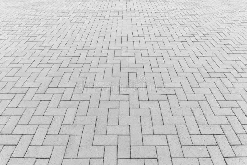 De vloerachtergrond van het betonmolenblok stock afbeeldingen
