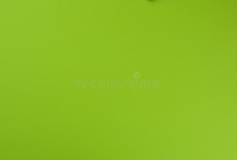 De volledige Geweven Achtergrond van het Kader Groenboek, stock fotografie