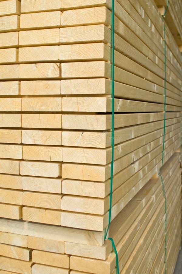 De voorraad van het hout stock afbeeldingen