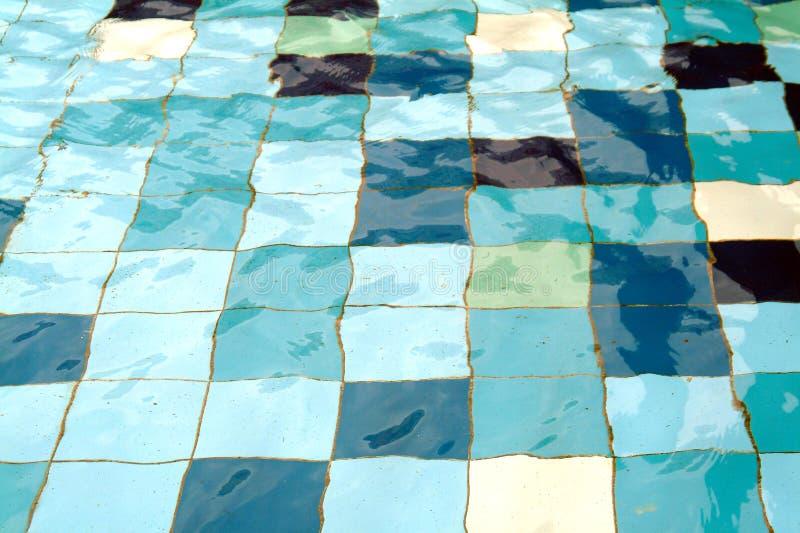 Download De vormen van het water stock foto. Afbeelding bestaande uit chemie - 290336
