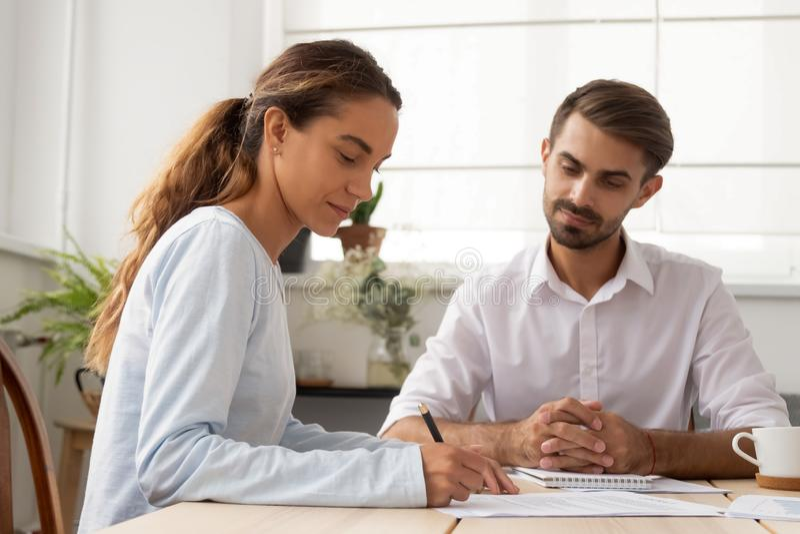 vrouwelijke advocaten dating