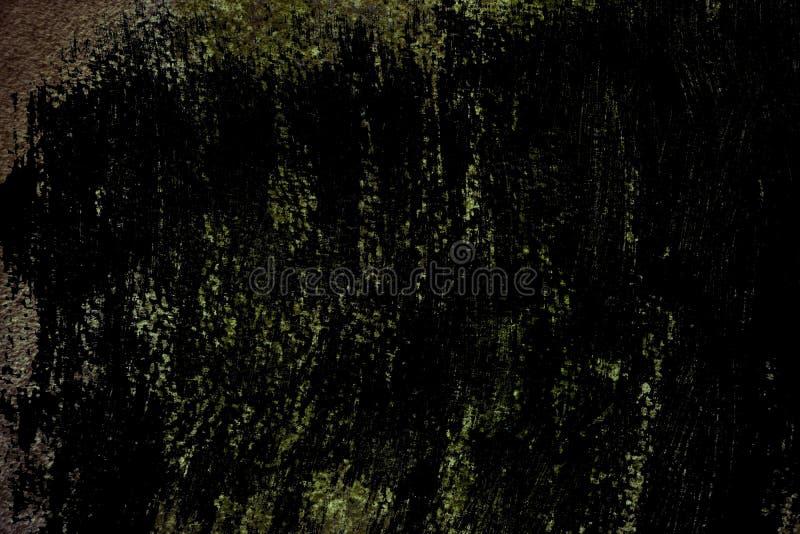 De vuile textuur van het grunge Concrete cement, steenoppervlakte, rotsachtergrond royalty-vrije stock afbeelding