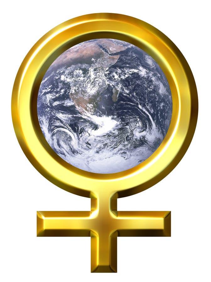 vrouwen van de wereld gratis softporno