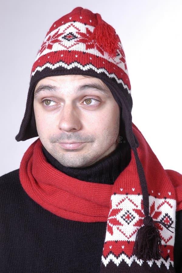 Download De winter stock foto. Afbeelding bestaande uit seizoen - 295448