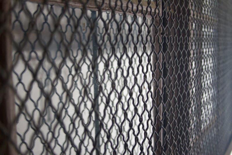 Download De Winter Behandelde Vallei In Spearfish, BR Gesloten Rust Einde Stock Afbeelding - Afbeelding bestaande uit zwart, slang: 107708937