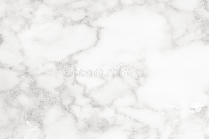 De witte marmeren oppervlakte voor doet ceramisch tegen wit licht van de textuurtegel grijs marmer als achtergrond natuurlijk voo royalty-vrije stock afbeeldingen