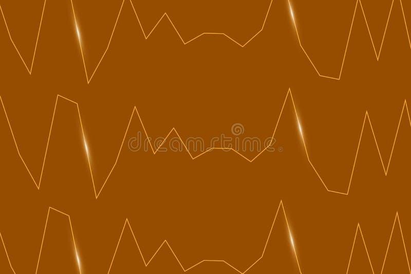 De witte vonken schitteren speciaal lichteffect Vectorfonkelingen op transparante achtergrond Kerstmis abstract patroon Magisch f royalty-vrije illustratie
