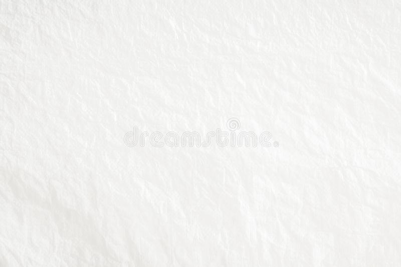 De witte Zilveren textuur als achtergrond schittert fonkeling voor Kerstmis Gr stock afbeelding