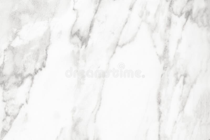 De witte zwarte marmeren oppervlakte voor doet de ceramische tegen witte lichte grijze zilveren achtergrond van de textuurtegel stock afbeeldingen