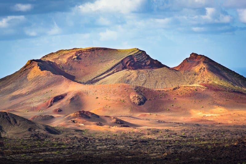 De woestijn van Judean