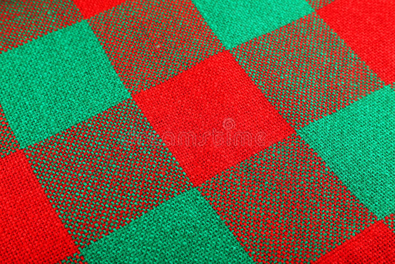 De wolachtergrond, sluit omhoog, groen en rood stock afbeeldingen