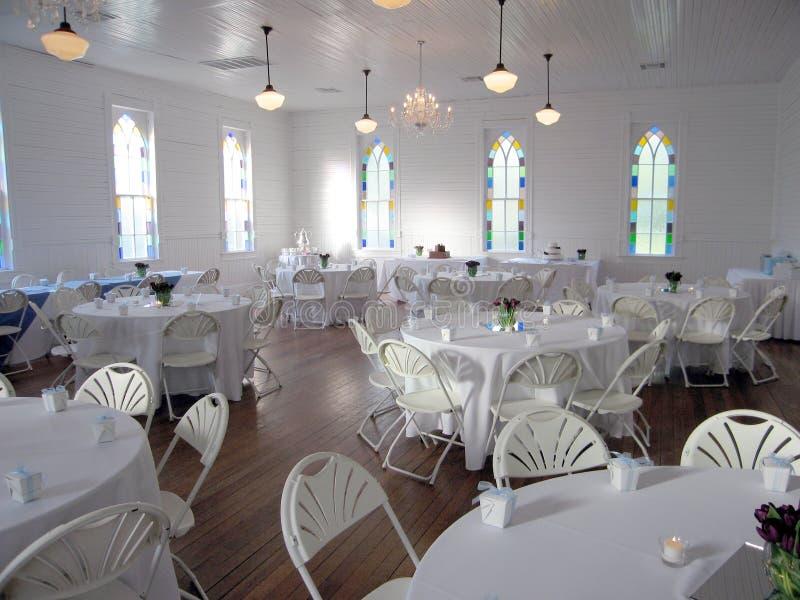 De zaal van de ontvangst van het huwelijk stock afbeelding afbeelding 786347 - Versiering van de zaal van het tienermeisje van ...