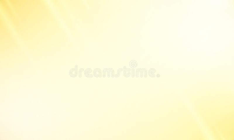 De zachte bewolkte Samenvatting van de de gradi?ntpastelkleur van de zonsondergang uitstekende kleur vertroebelde mooie achtergro stock illustratie