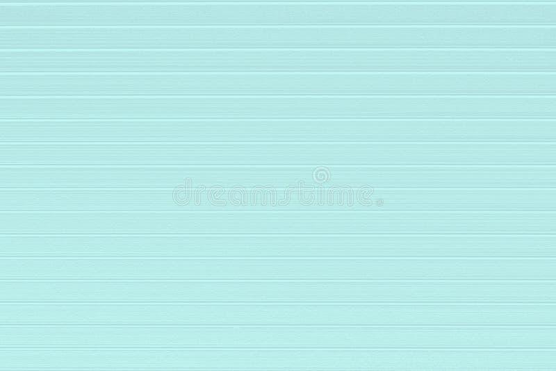 De zachte lichtblauwe het patroon abstracte achtergrond van de kleurentextuur kan gebruik zijn als muurdocument pagina van de de  stock fotografie
