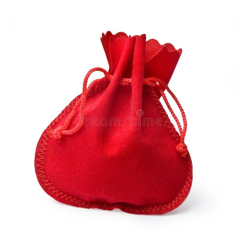 Download De zak van de gift stock afbeelding. Afbeelding bestaande uit presents - 29509581