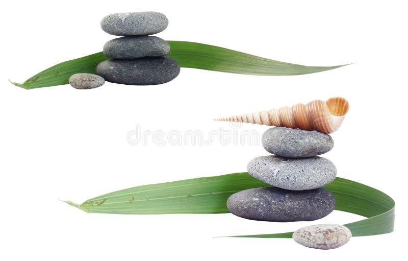 De zen toujours durée photographie stock libre de droits