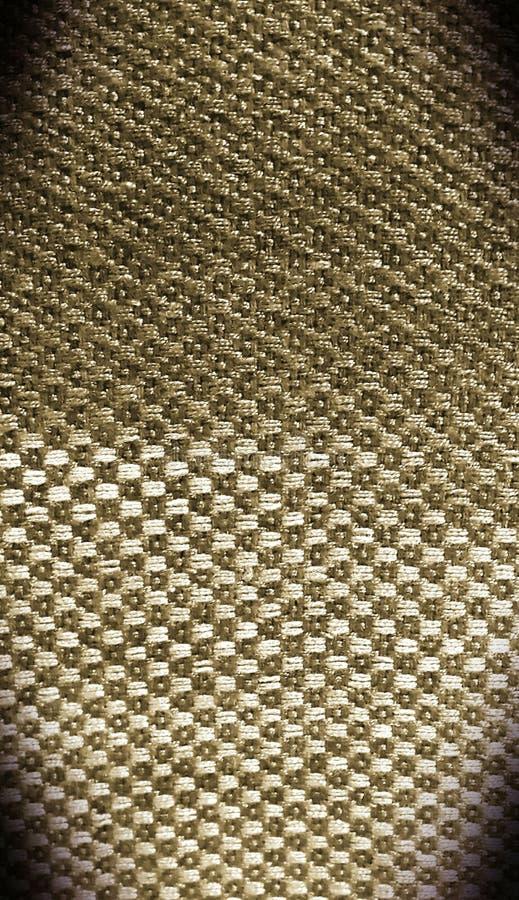 De zijdehuid van Thailand stock foto's