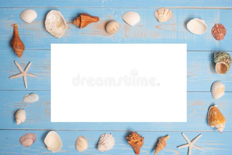 De zomer, Vakantie, Vakantie en ontspanningsconcepten stock foto