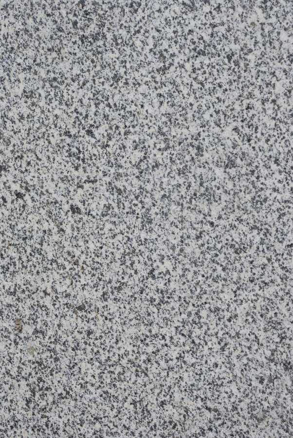 De zwart-wit Oppervlakte van de Steen stock foto's
