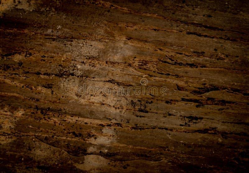 De zwarte achtergrond van de muur houten textuur royalty-vrije stock fotografie