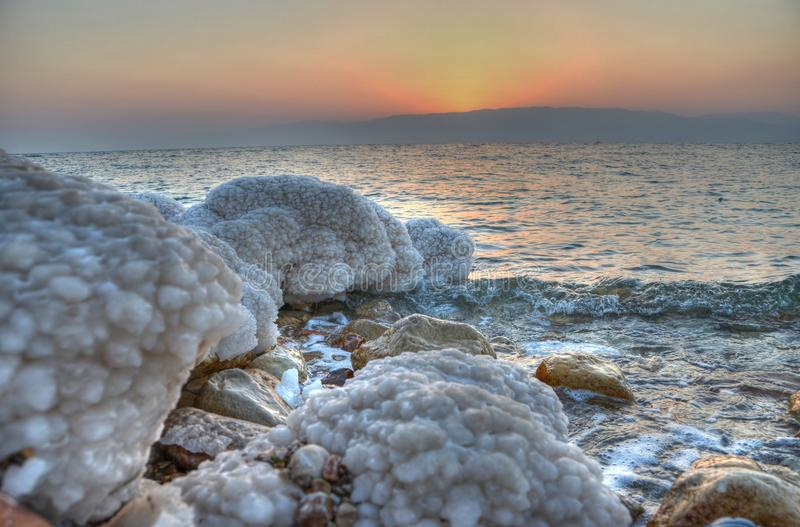 Download The dead sea stock photo. Image of light, beautiful, dead - 25435760