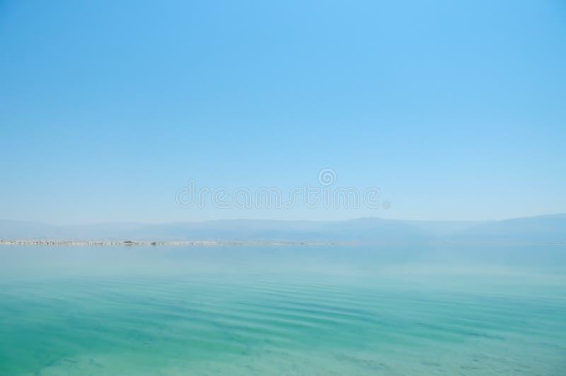 Download Dead Sea stock photo. Image of horizon, lake, beauty - 26235770