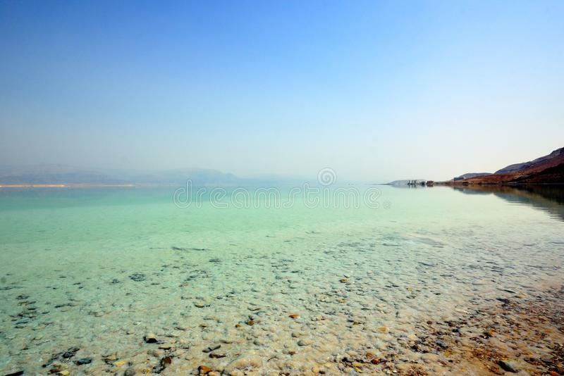 Download Dead sea stock photo. Image of mountain, outdoors, beauty - 31361184