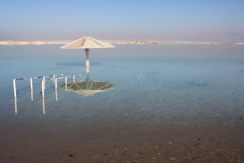 Download Dead Sea View, Ein Bokek, Israel Stock Photo - Image: 36467198