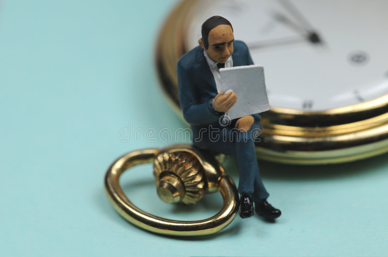 Download Deadline stock photo. Image of deadline, hands, read, time - 7519058