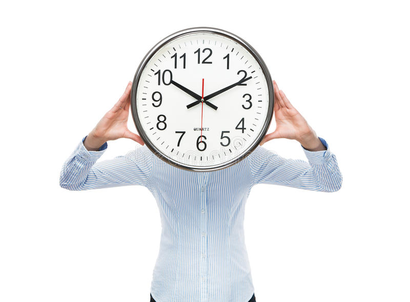 Download Deadline Concept Royalty Free Stock Image - Image: 29871296