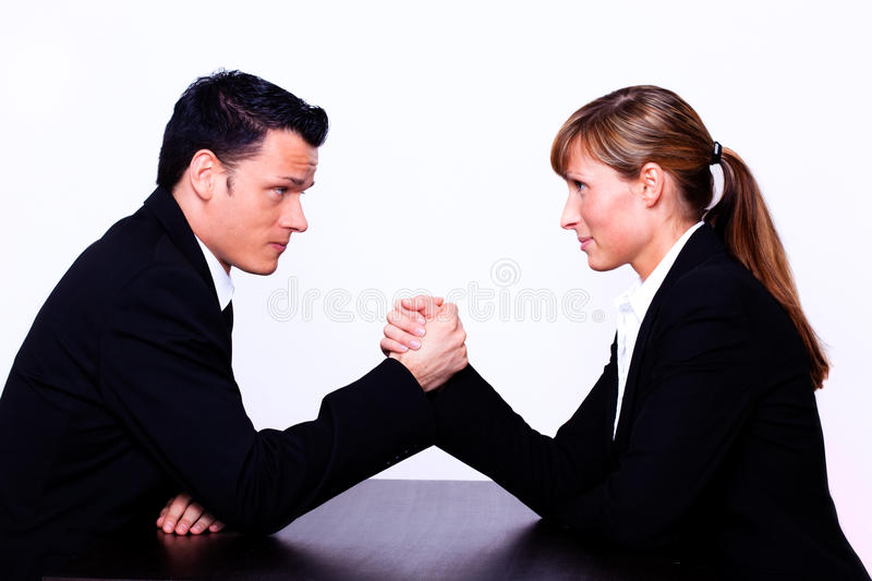 Download Deal stock photo. Image of person, communication, gesture - 12949312