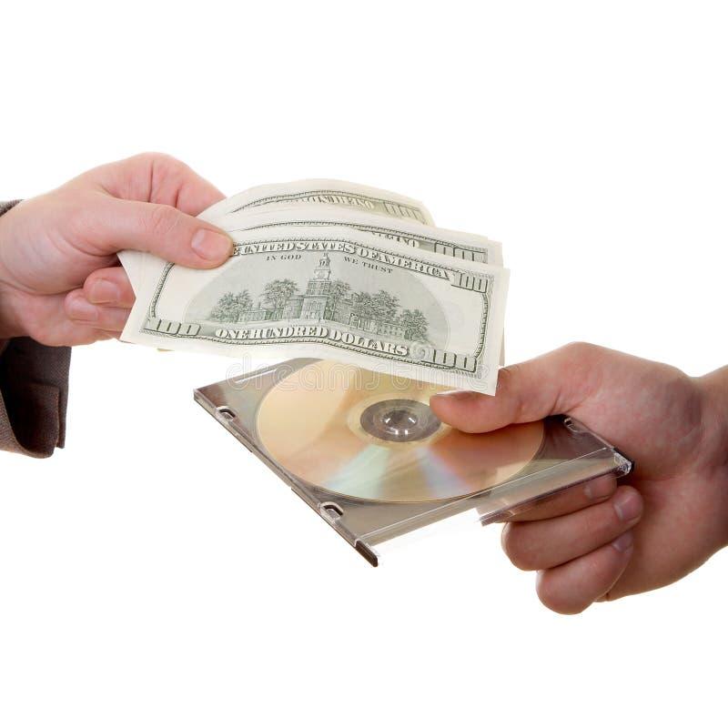 Download Deal stock photo. Image of dollars, data, crime, finger - 4887534