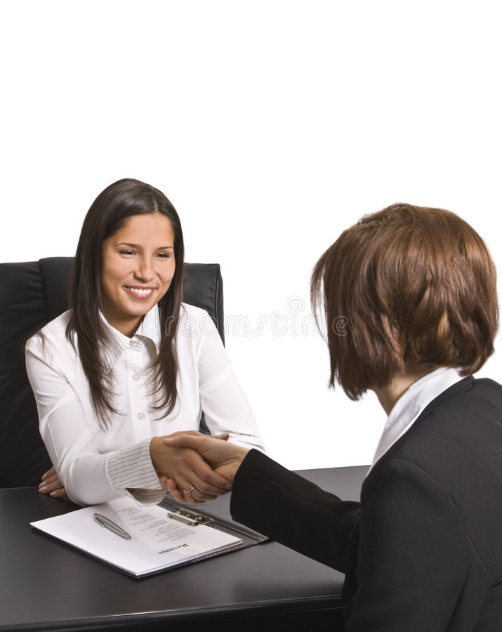 Download The deal stock image. Image of active, business, achievement - 7628491