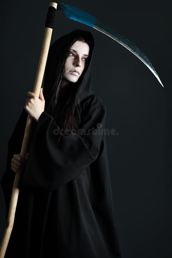 Death stock photos