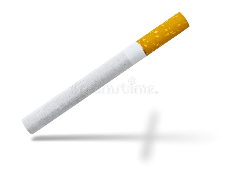 Download Death smoking stock photo. Image of narcotic, tobacco - 12486072