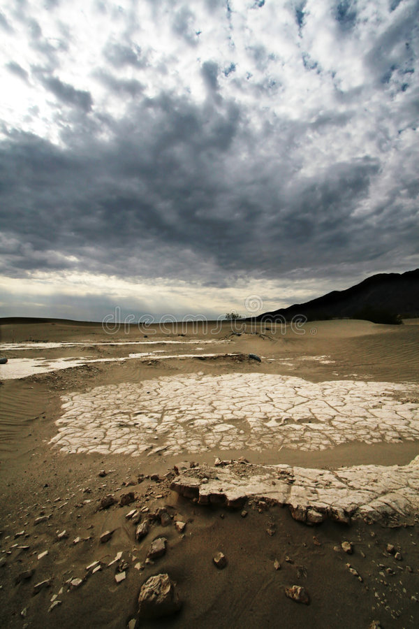 Death Valley images stock
