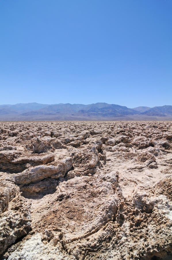 Download Death Valley imagen de archivo. Imagen de naturalizado - 7286059